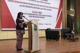 OJK dorong mahasiswa meningkatkan inklusi dan literasi keuangan nasional