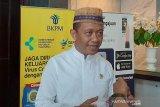 BKPM gandeng Polri untuk pastikan kelangsungan investasi di Batam