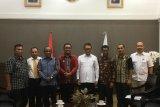 Menteri ESDM setuju pembangunan Politeknik Migas di Saumlaki Maluku