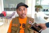 Buddha Tzu Chi akan bangun 3.000 rumah korban banjir Sentani Jayapura
