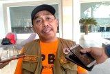 BPBD Jayapura gelar refleksi satu tahun musibah banjir bandang Sentani