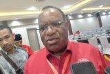Pembangunan perumahan warga korban kerusuhan Wamena tuntas April 2020