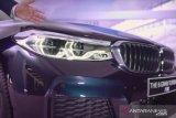 Akibat corona, berikut harga mobil yang dirilis secara virtual di Indonesia