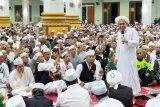 Umat Islam diimbau jaga kamtibmas Kotim jelang pilkada