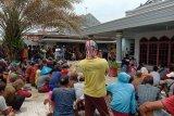 Nelayan Lampung Timur minta polisi bebaskan rekannya yang ditangkap