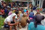 DPRD Lampung perlu bentuk pansus sikapi polemik tambang pasir laut Lampung Timur