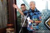 Gubernur Jateng larang kapal pesiar bersandar di Semarang antisipasi COVID-19