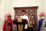 TNI-Polri dilibatkan dalam penanganan COVID-19 di Jakarta