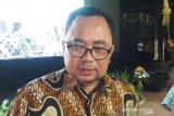 Pengelola Borobudur mencatat pengunjung turun 40,8 persen dampak COVID-19