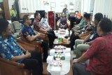 Kotim diwacanakan pusat rehabilitasi pecandu narkoba Kalteng