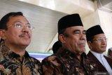Menkes: Indonesia belum akan lakukan