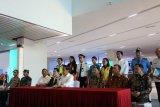 Virus Corona, Presiden Jokowi akan hubungi langsung Dirjen WHO