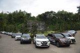 Nissan Indonesia ajak 'jalan-jalan' para pelanggan
