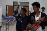 DBD belum reda, aktivitas sekolah di Sikka dimundurkan