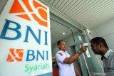 BNI Syariah menargetkan penjualan sukuk ritel SR013 hingga Rp75 miliar