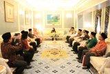 Di Perlis, sholat Jumat diganti sholat dhuhur di rumah masing-masing