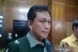 BPH Migas dukung Palembang  bangun jaringan gas tanpa APBN