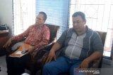 BPPRD Gumas targetkan Rp200 juta dari pajak sarang burung walet