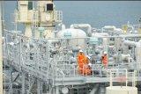 Kebutuhan Jawa Tengah terhadap infrastruktur gas Bumi sangat mendesak