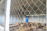 Pemkab Jayawijaya bangun gedung sekolah dasar di Pelebaga