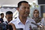 BNN Provinsi NTB menargetkan rehabilitasi 1.500 pecandu narkoba