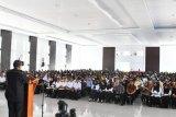783 guru non-PNS di Kolaka Timur terima SK Bupati