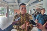 Rektor Universitas Indonesia: Kami belum bisa berikan subsidi pulsa pada mahasiswa