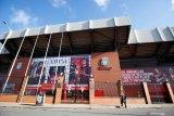 6 tim besar Liga Inggris bakal dihukum terkait Liga Super Eropa