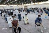Kuwait memberlakukan