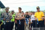 Kampung Tertib Lalu Lintas harapan baru tingkatkan kepatuhan pengendara di Sukamara