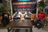 Komunitas Innova se-Sumatera kunjungi Kota Padang Panjang dan Kota Pariaman