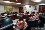 Istana minta perguruan tinggi bentuk  wadah kolaborasi riset COVID-19