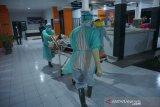 RSUD Iskak klarifikasi isu pasien COVID-19 di Tulungagung
