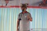 Dinkes: 32 ODP terkait virus corona di Palu dalam kondisi sehat