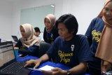 Kepatuhan pelaporan SPT pajak anjlok 23 persen di Riau, begini penjelasannya