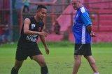 PSM Makassar siap kompetisi ditunda atau laga tanpa penonton
