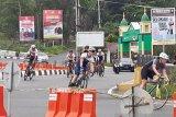 Tour de Bintan ditunda untuk mencegah merebaknya COVID-19
