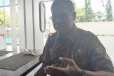 Dinkes Papua fokus berantas malaria di empat kabupaten lokasi PON XX