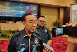NasDem optimistis raih hasil maksimal pada pilkada serentak Lampung