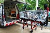 RSWS Makassar : Pasien rujukan RSUD Gowa negatif COVID-19