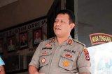 Polisi tetapkan delapan tersangka kasus perang tanding di Adonara