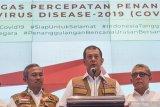 Bank Dunia dan ADB tawarkan bantuan ke Indonesia tangani corona