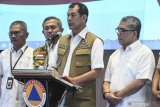 ADB tawarkan bantuan ke Indonesia tangani COVID-19