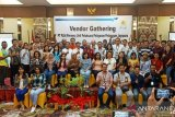 PLN UP3 Jayapura selenggarakan temu mitra untuk wujudkan pelayanan prima