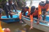 Penjaring ikan tenggelam di Segara Anakan Cilacap ditemukan tewas