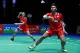 All England 2020 - Dua wakil Indonesia akan berlaga di semifinal