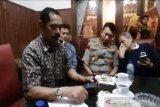 Legislator katakan ketersediaan masker di RS Moewardi Surakarta menipis