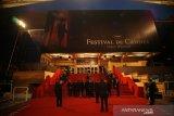 Festival Film Cannes akan dibatalkan bila  kasus COVID-19 meningkat