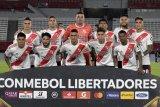 CONMEBOL yakin Libertadores dimulai lagi tahun ini