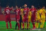 Bukan hanya Sriwijaya FC, Bhayangkara FC juga minta LIB segera RUPS bahas kejelasan liga